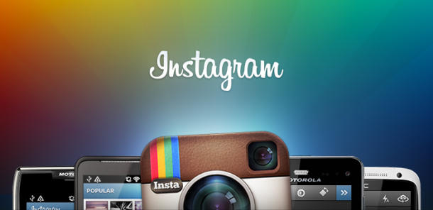 Instagram Is Now Worth $35 Billion