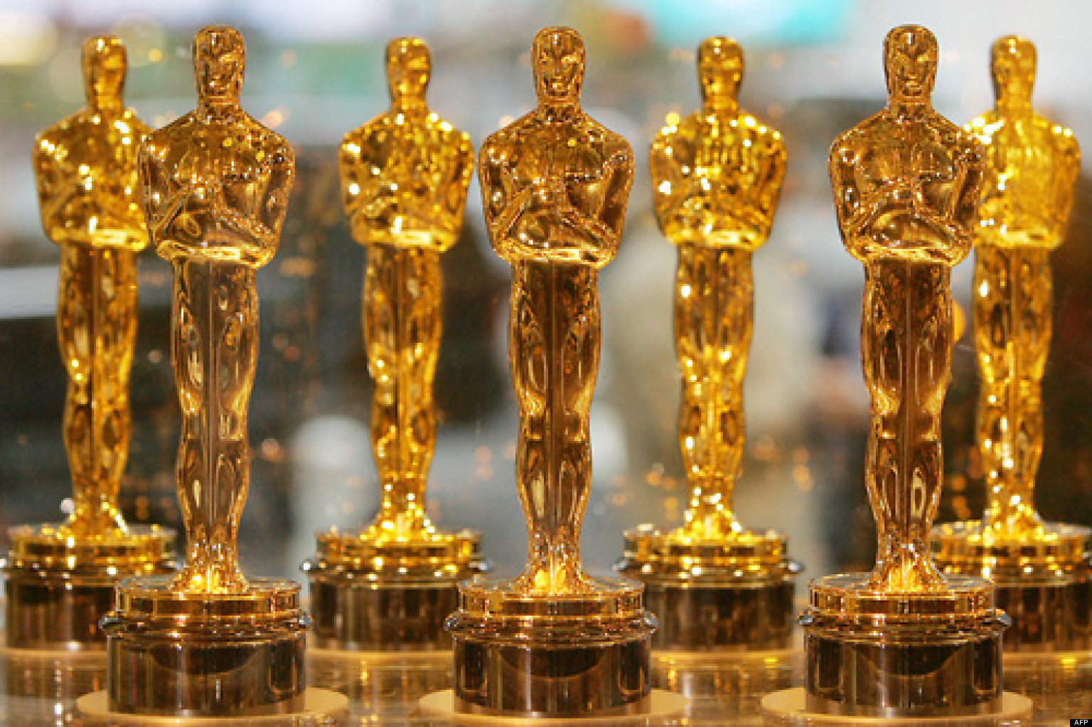 What Can SEO Do for 2015 Oscar Nominations