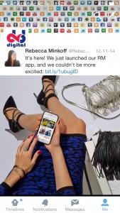 Rebecca-Minkoff-Twitter