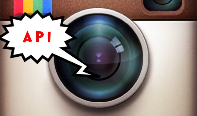 The Instagram Ads API Opens a New Door for Advertisers