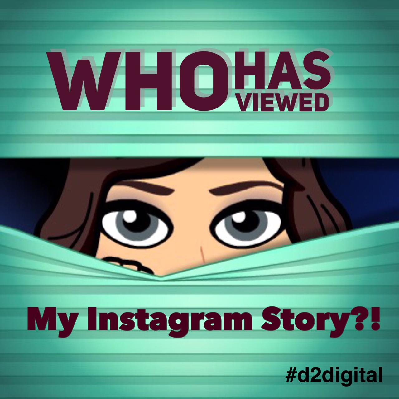 All You Need to Know About Instagram Stories