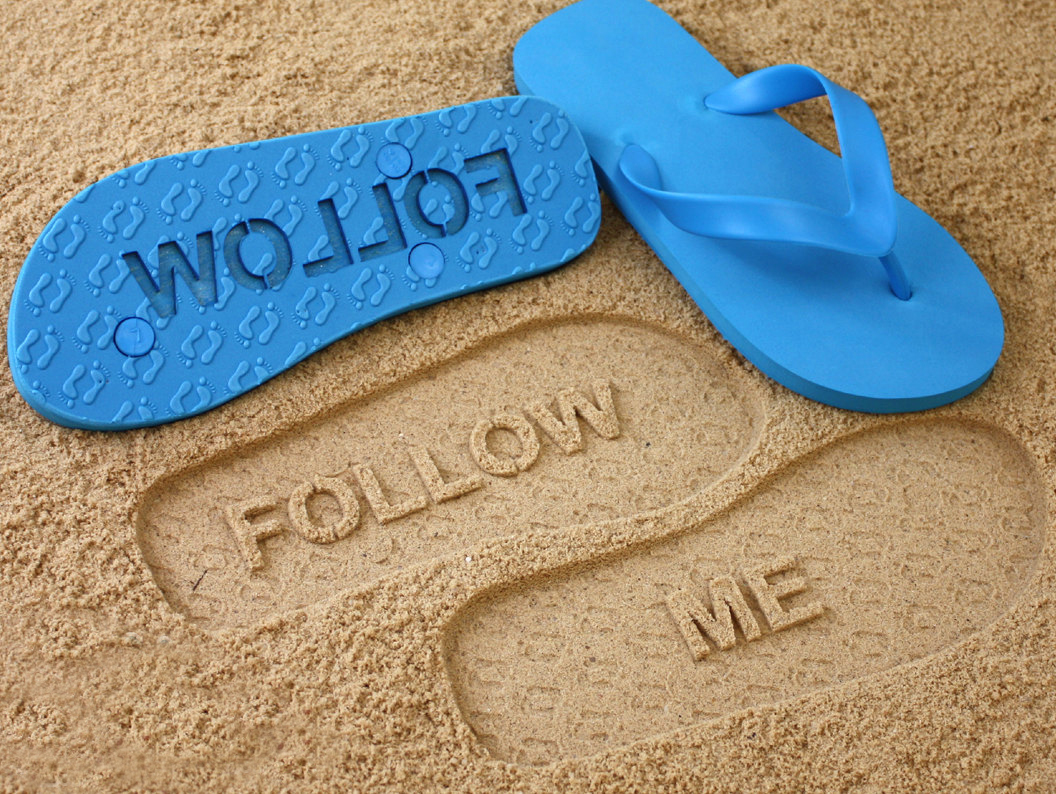 7 Powerful Tips to Get More Followers for Your Business Account