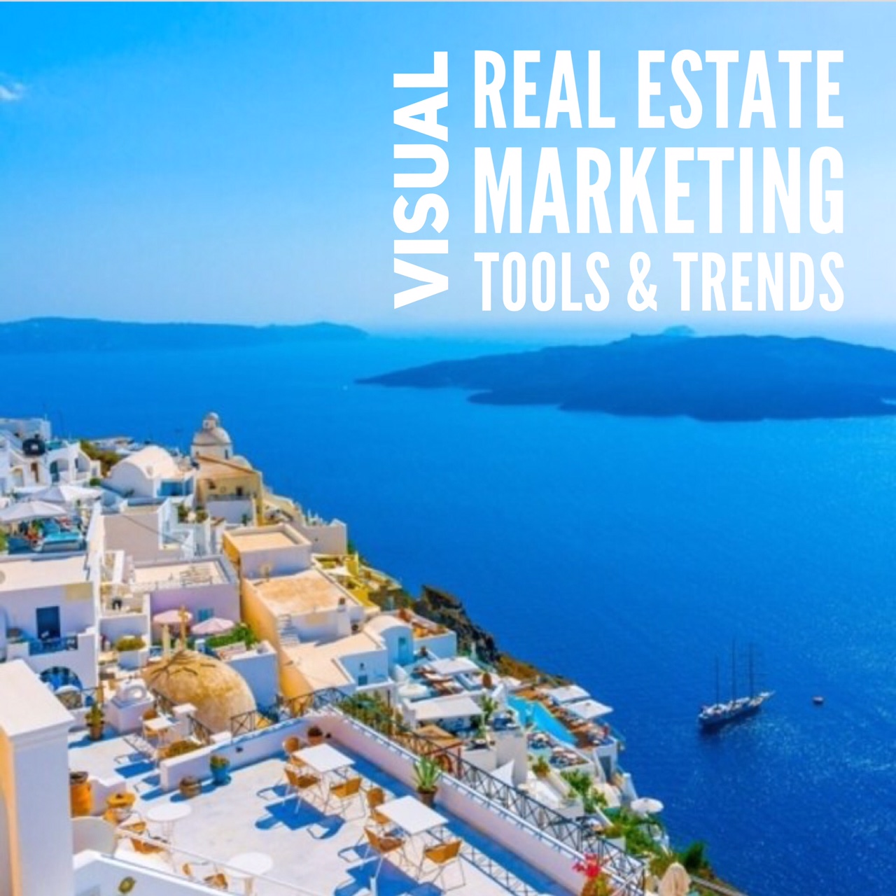 Hotel Marketing Tips and Tools