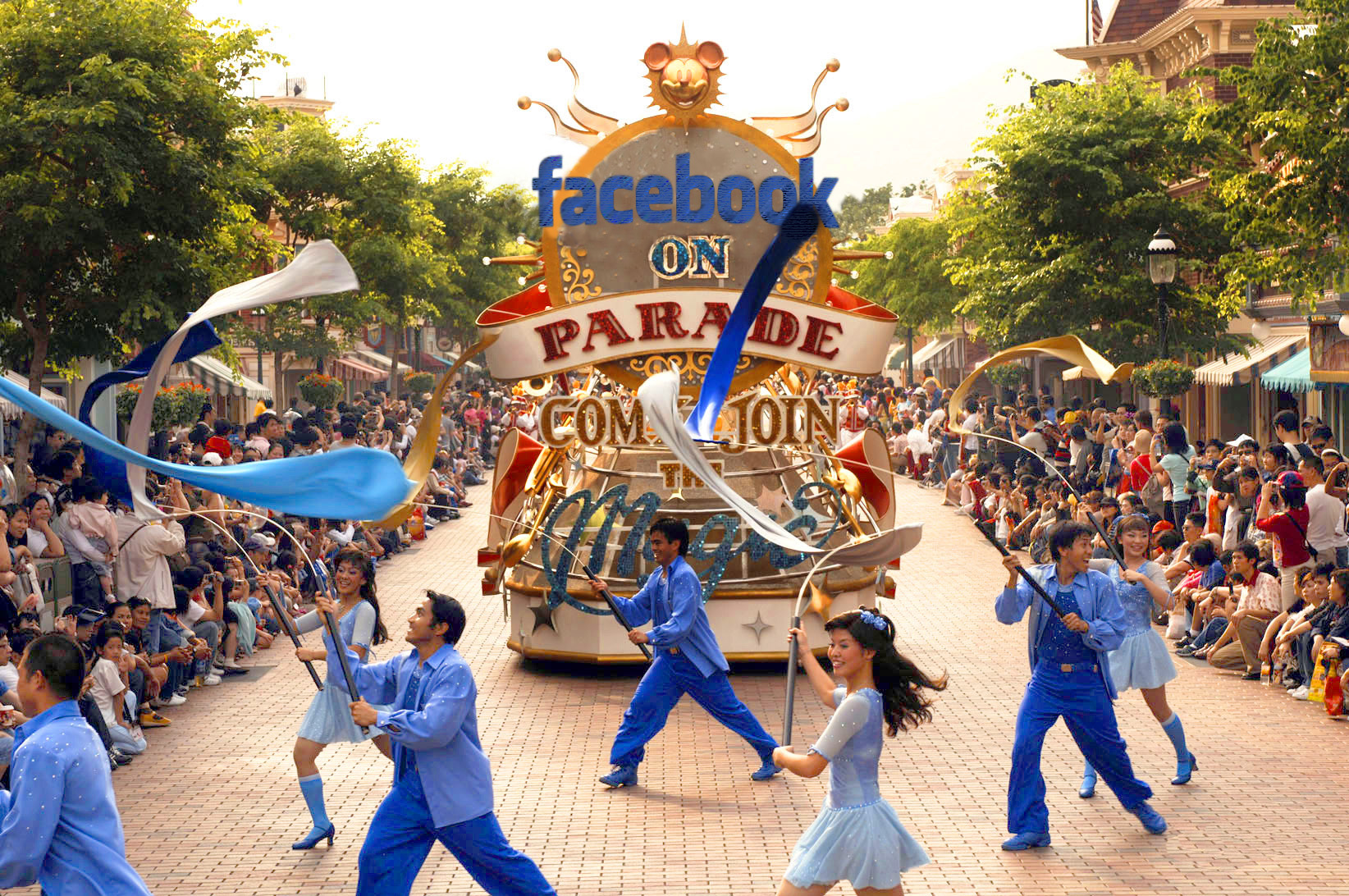 The Endless Parade of Changes and Updates on Social Media Platforms